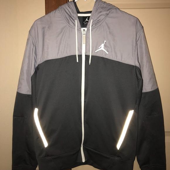 877cc7bb904 Air Jordan Jackets & Coats | Jacket | Poshmark